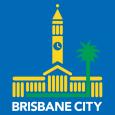 Brisbane City Council logo